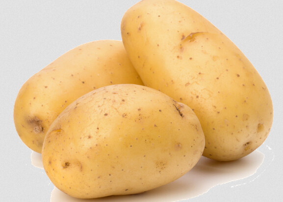 Potato A Vegetable  Is Potato A Ve able Find Your Answer Here