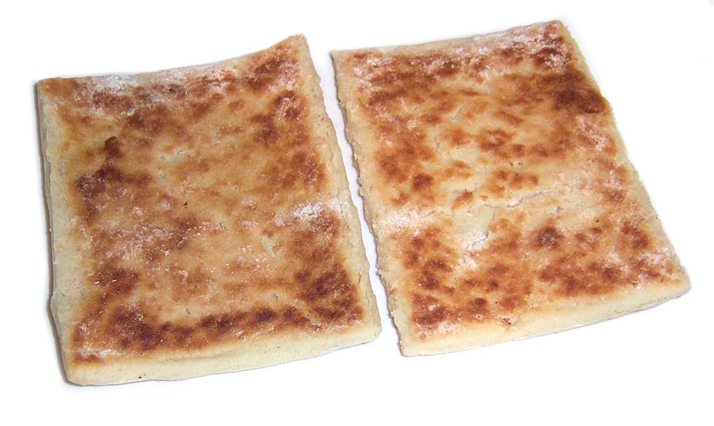 Potato Cake Recipe  Potato cake