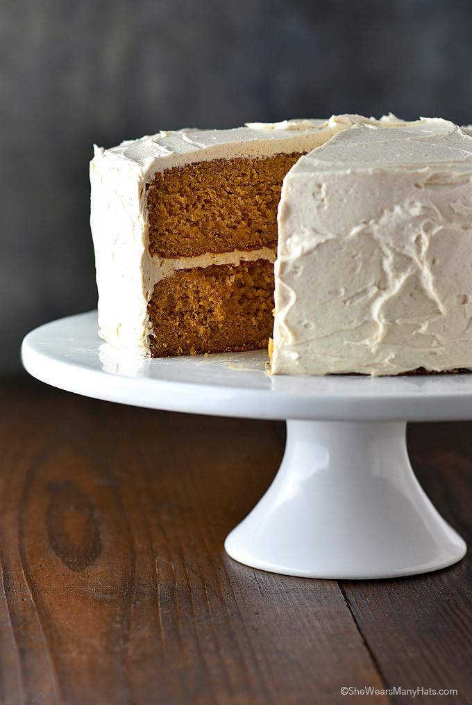 Potato Cake Recipe  Southern Sweet Potato Cake Recipe