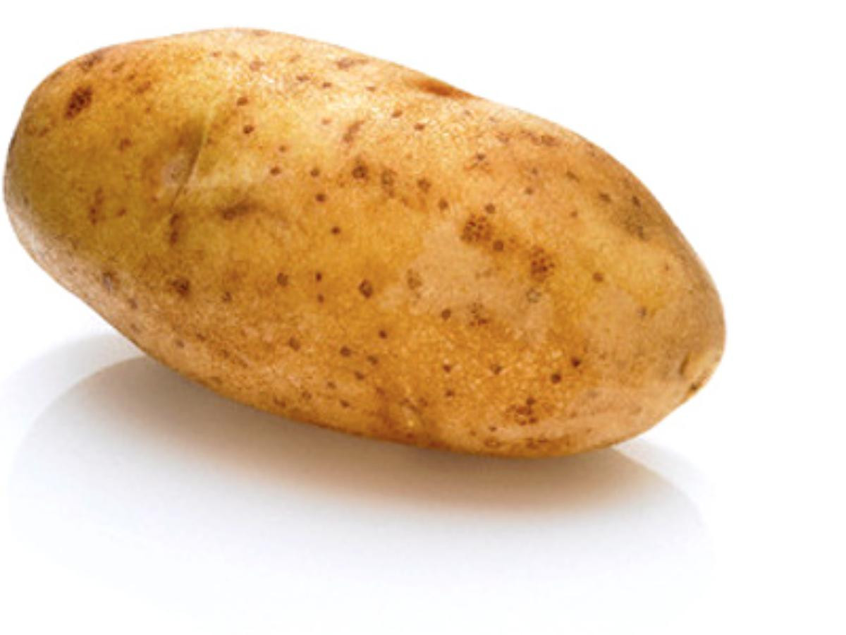 Potato Carbohydrate Amount  White potatoes Nutrition Information Eat This Much