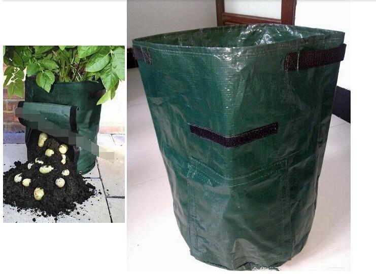 Potato Grow Bags  line Buy Wholesale potato grow bags from China potato