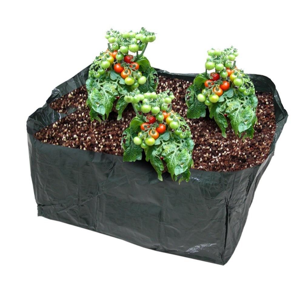Potato Grow Bags  Popular Growing Potatoes Buy Cheap Growing Potatoes lots