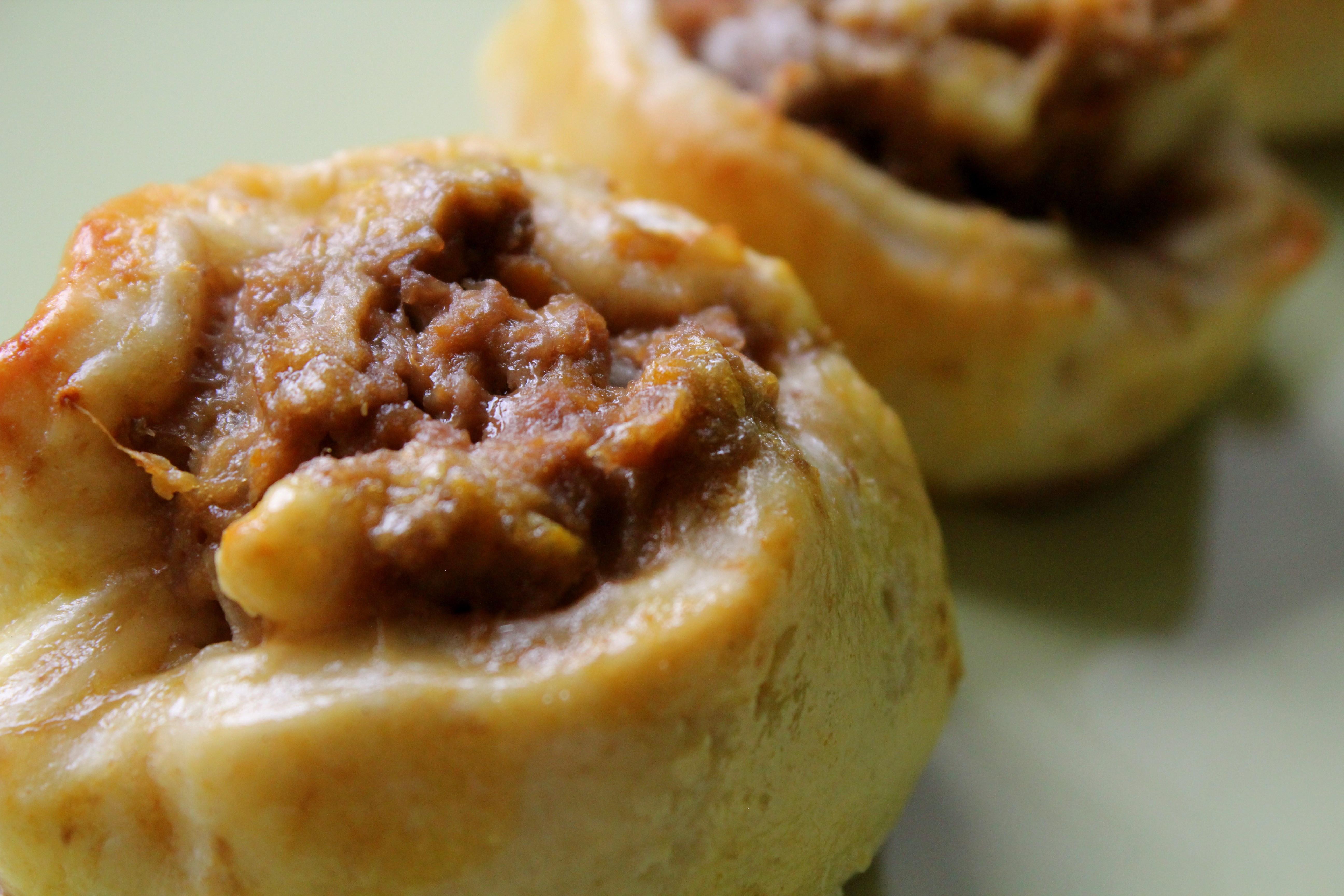 Potato Knish Recipe  Beef and Sweet Potato Knishes What Jew Wanna Eat