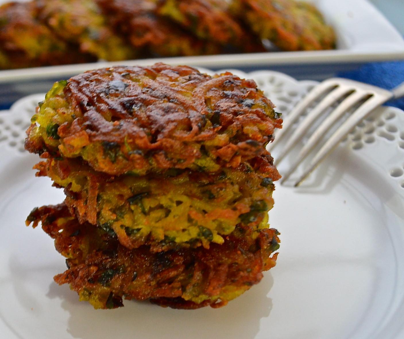 Potato Latke Recipe  Vegan Potato Latkes May I Have That Recipe
