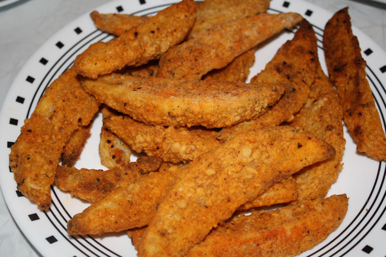 Potato Wedge Recipes  Potato Wedges