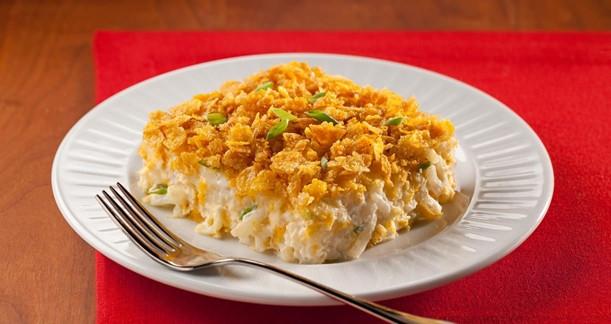 Potatoes O Brien Breakfast Casserole  potatoes o brien breakfast casserole