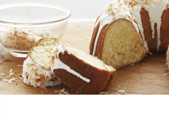 Pound Cake From Cake Mix  10 Best Coconut Pound Cake with Cake Mix Recipes