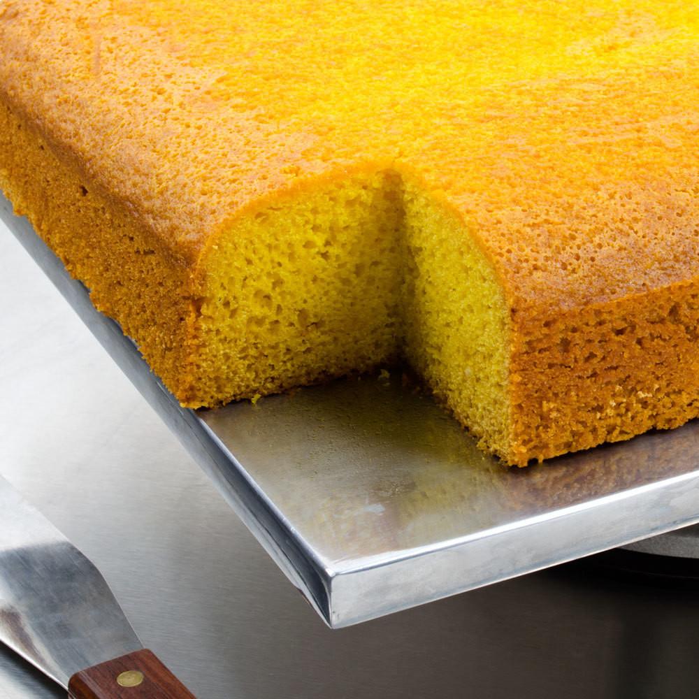 Pound Cake From Cake Mix  5 lb Pound Cake Mix