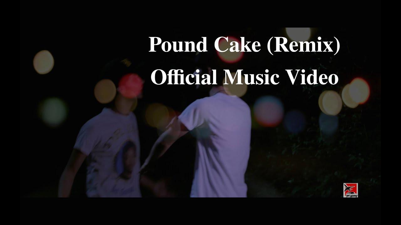 Pound Cake Lyrics  Ayman Elgadi Pound Cake Drake Remix ficial Music