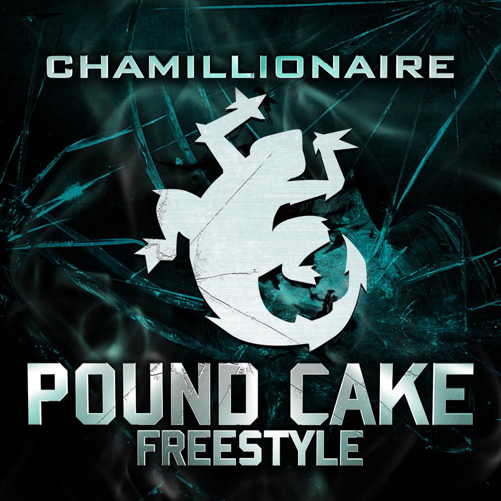 Pound Cake Lyrics  Chamillionaire – Pound Cake Lyrics
