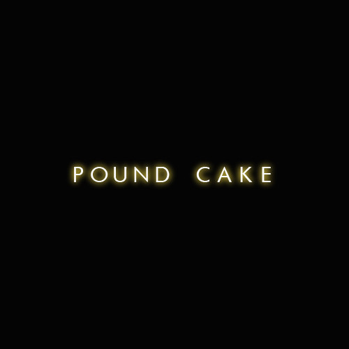 Pound Cake Lyrics  Cheater Quotes And Cake Ideas and Designs