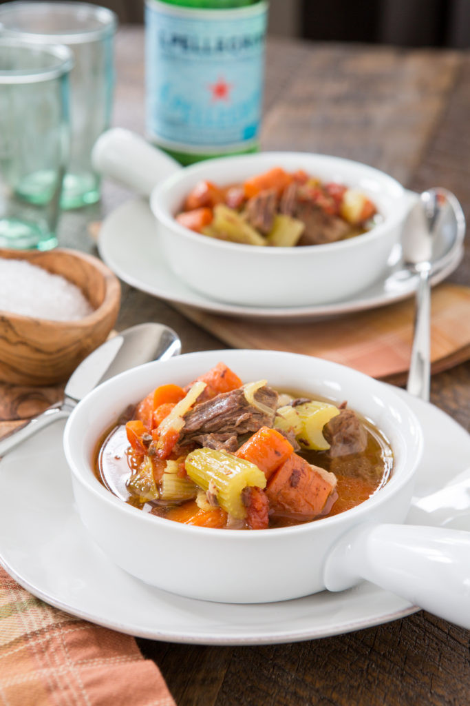 Pressure Cooker Beef Stew Recipe  Pressure Cooker Beef Stew Primal Palate