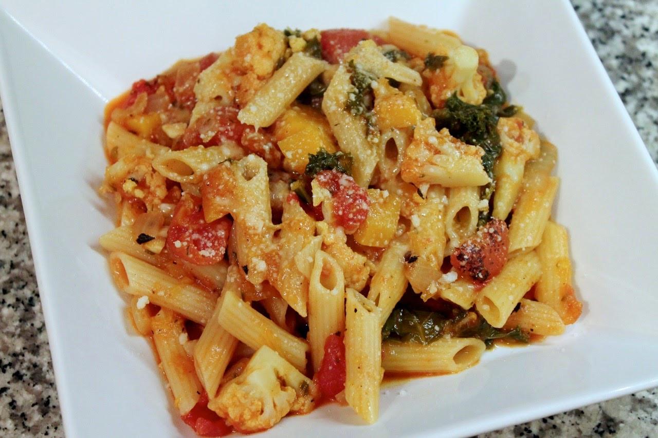 Pressure Cooker Spaghetti  Cook In Dine Out Pressure Cooker Pasta Inverno