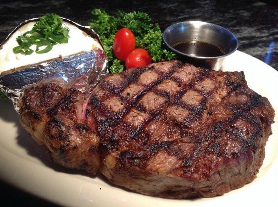 Prime Rib Price  John & Nick s Prime Rib & Steakhouse Clive Menu Prices