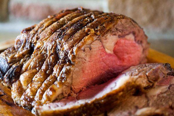 Prime Rib Price  Beef Roast Recipes