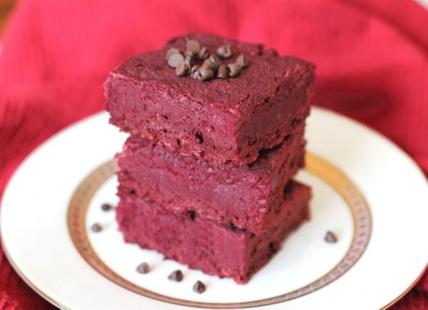 Protein Desserts Recipe  7 Fantastic Recipes to Make with Protein Powder That Taste