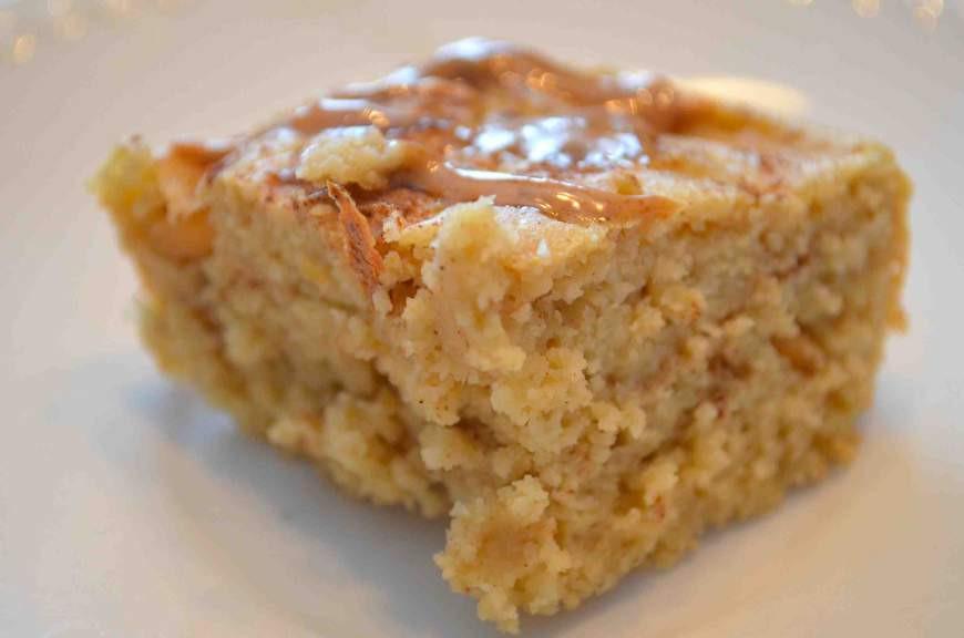 Protein Desserts Recipe  Delicious High Protein Desserts Bodybuilding Forums