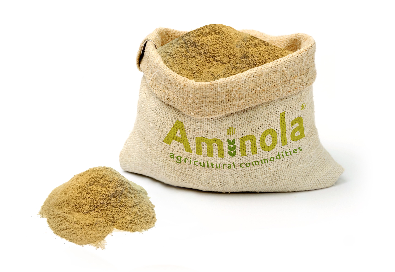 Protein In Potato  Potato Protein Aminola