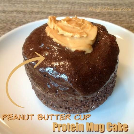 Protein Powder Mug Cake  Best 25 Protein mug cakes ideas on Pinterest