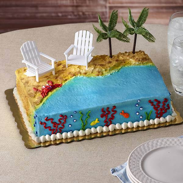 Publix Birthday Cake  Publix Cakes Prices Models & How to Order