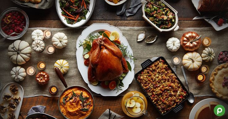 Publix Christmas Dinner  Best 25 Publix recipes ideas on Pinterest