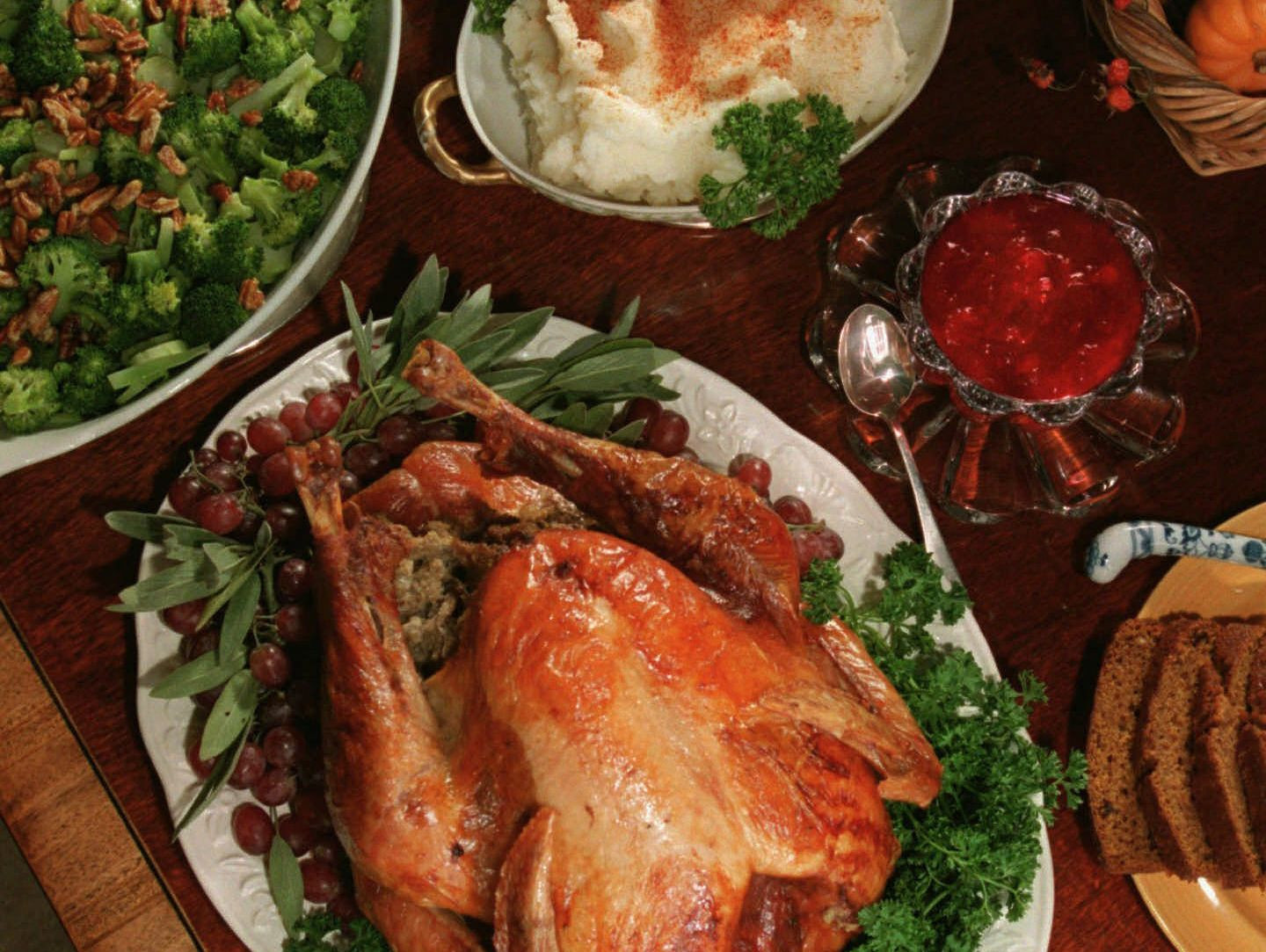 Publix Christmas Dinner  Insider The Montgomery Advertiser