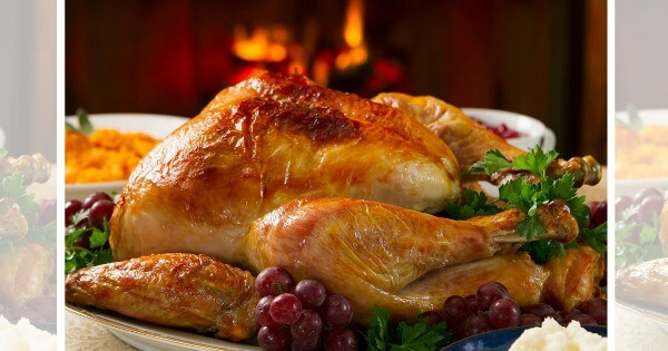 Publix Christmas Dinner  ShopRite Holiday Dinner Promo Earn a FREE Turkey Ham