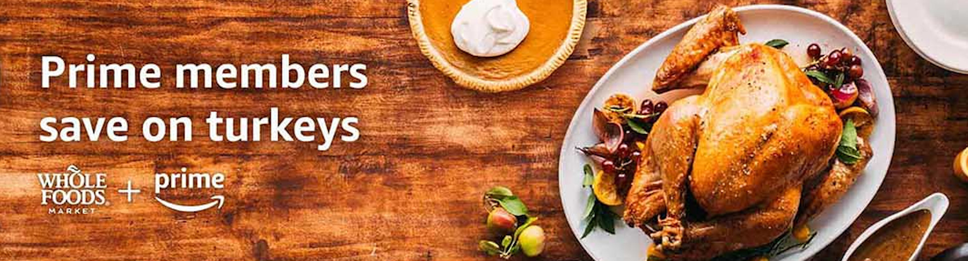 Publix Thanksgiving Dinner 2018  Whole Foods Hours Thanksgiving 2017