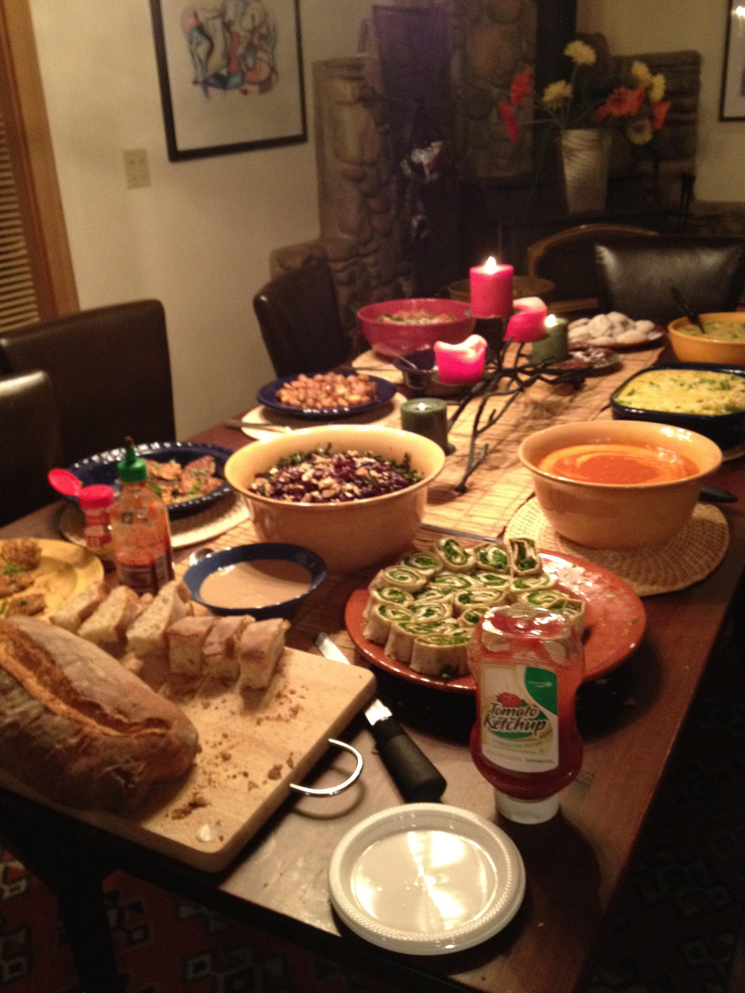 Publix Thanksgiving Dinner 2018  Thanksgiving Ideas Conservative Order Thanksgiving