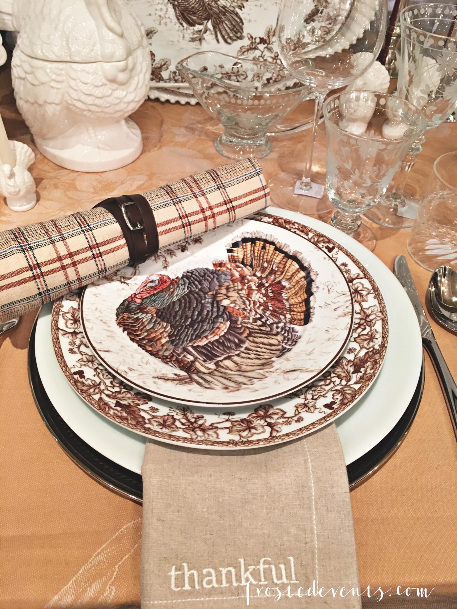 Publix Thanksgiving Dinner 2018  thanksgiving dinner whole foods order williams sonoma