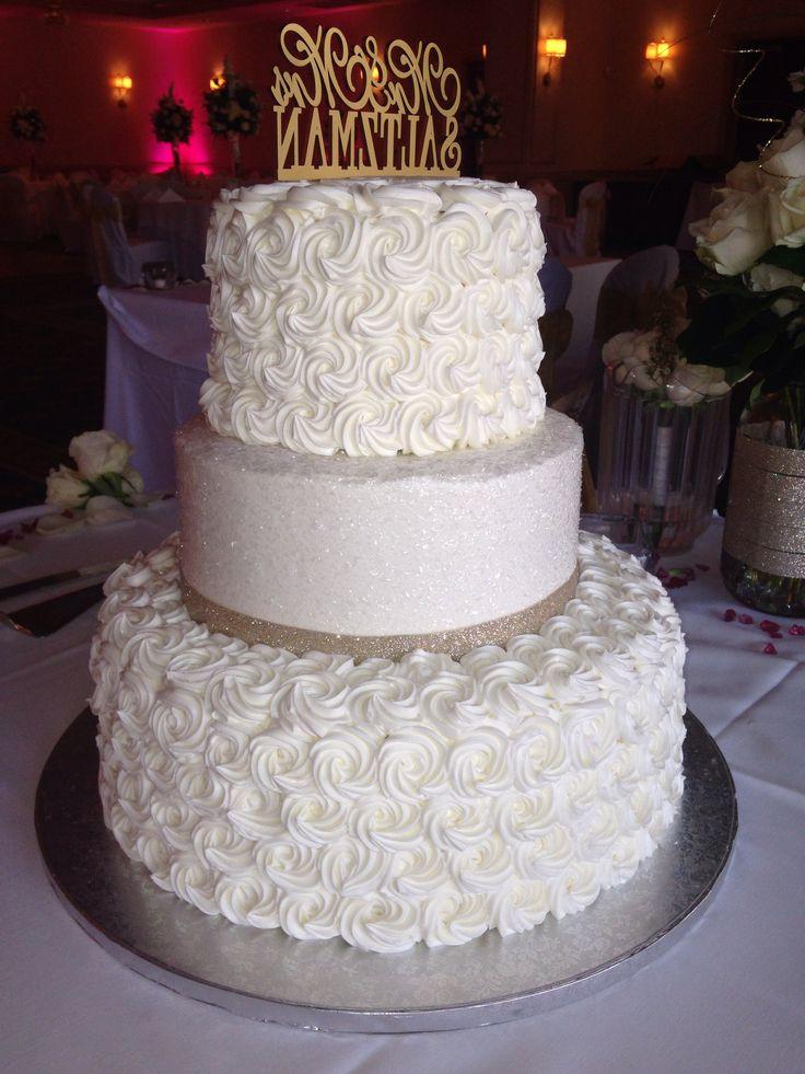 Publix Wedding Cakes  Best 25 Publix wedding cake ideas on Pinterest
