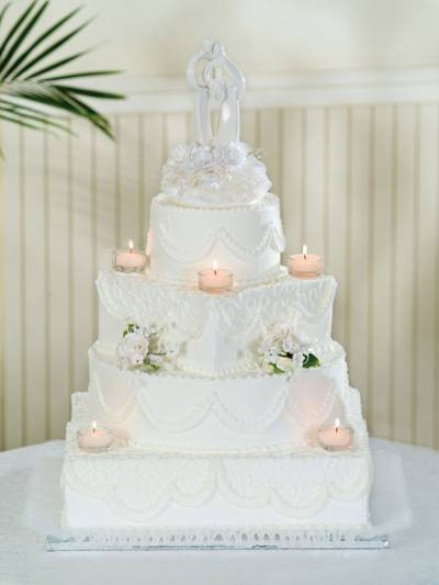 Publix Wedding Cakes  Publix Wedding Cakes Cost Wedding and Bridal Inspiration