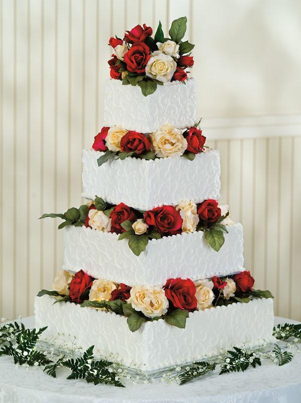 Publix Wedding Cakes  Publix Cake – Breathtaking