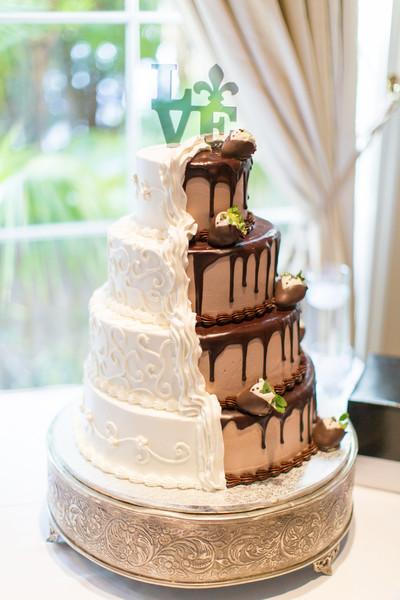 Publix Wedding Cakes  Most wedding cakes for celebrations Price of wedding