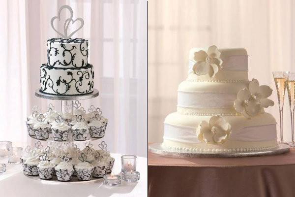 Publix Wedding Cakes  Trend We Love Supermarket Wedding Cakes