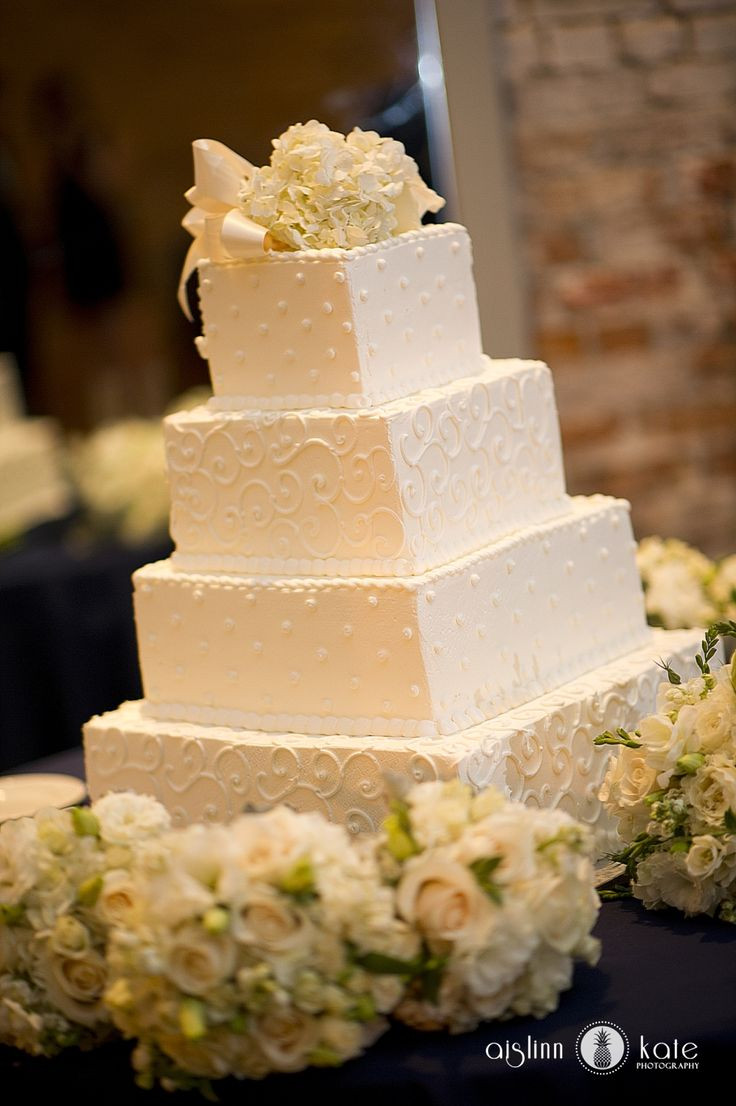 Publix Wedding Cakes  Publix Wedding Cakes Cake Ideas and Designs