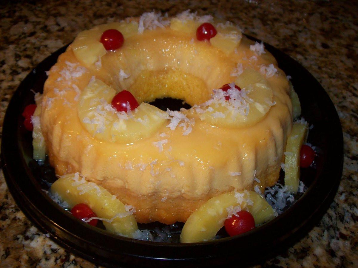 """Puerto Rico Desserts  Old San Juan Miami on Twitter """"Old San Juan Puerto Rican"""