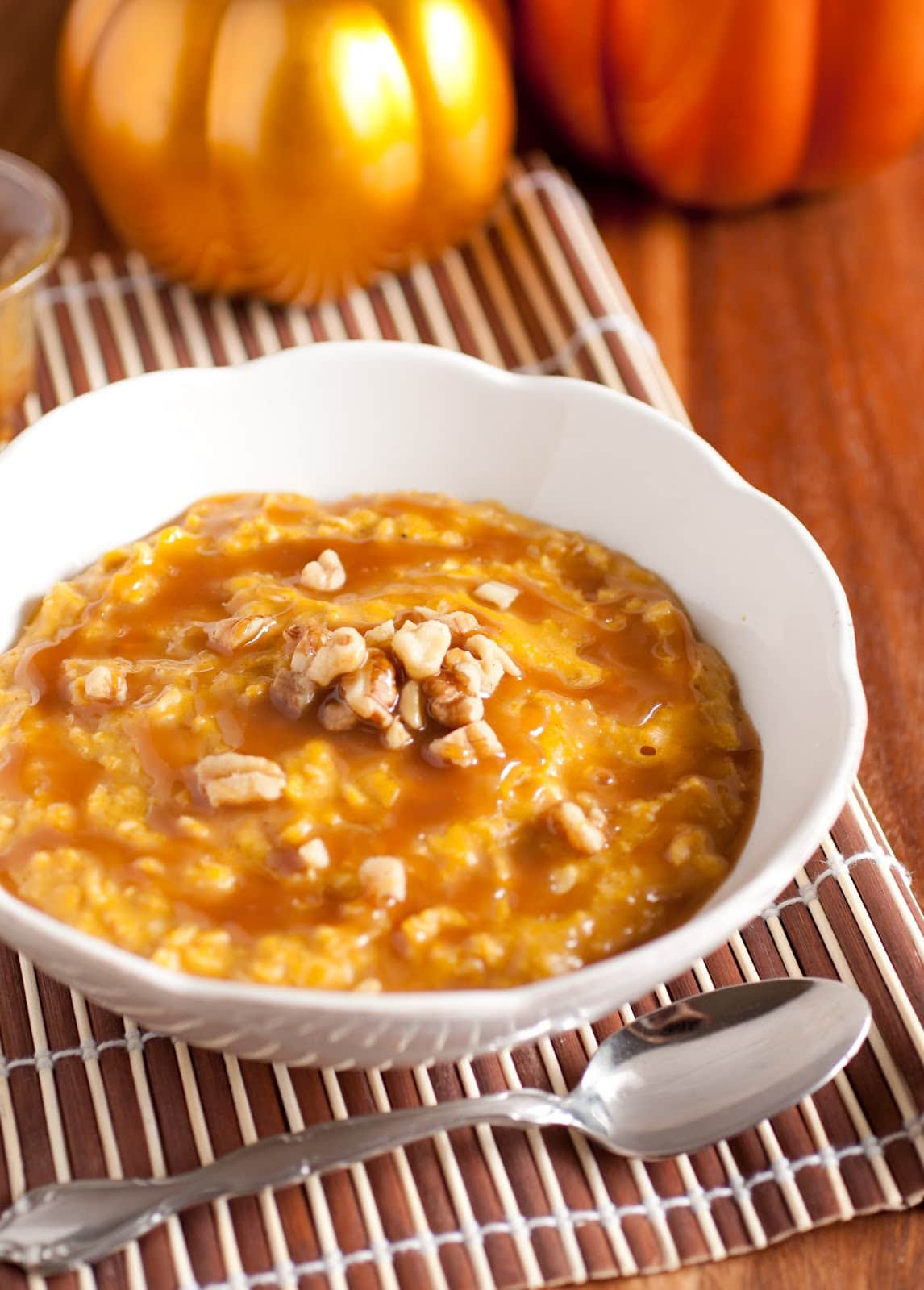 Pumpkin Breakfast Recipes  munity Post 31 Pumpkin Recipes To Get You Ready For