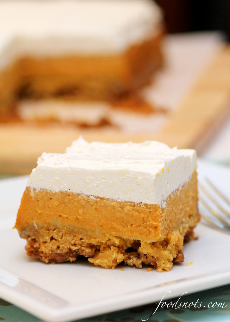 Pumpkin Desserts Recipes  50 Pumpkin Recipes