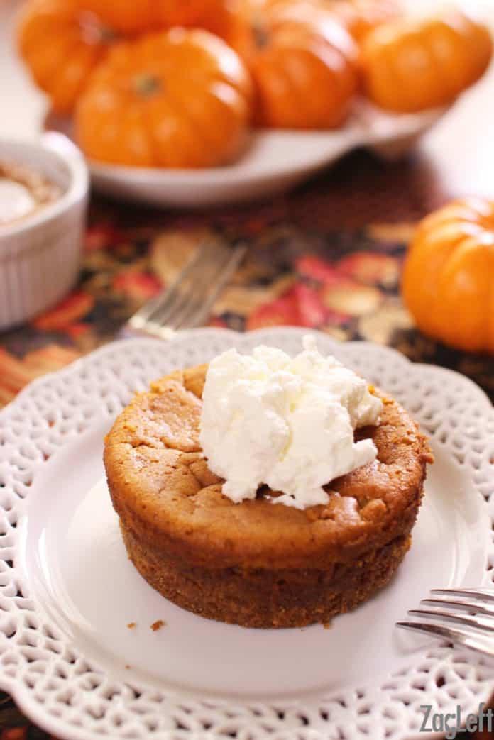 Pumpkin Pie Ingredients  How To Make Pumpkin Pie For e e Dish Kitchen