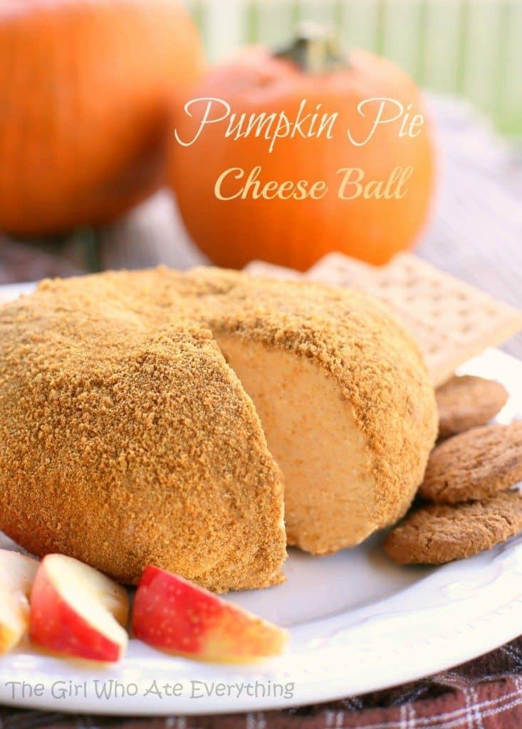 Pumpkin Pie Mix  Pumpkin Pie Spice Mix and 10 Ways to Use It