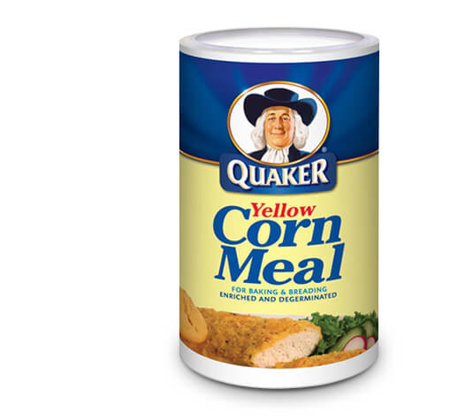 Quaker Cornbread Recipe  Product More Products from Quaker Specialty Items