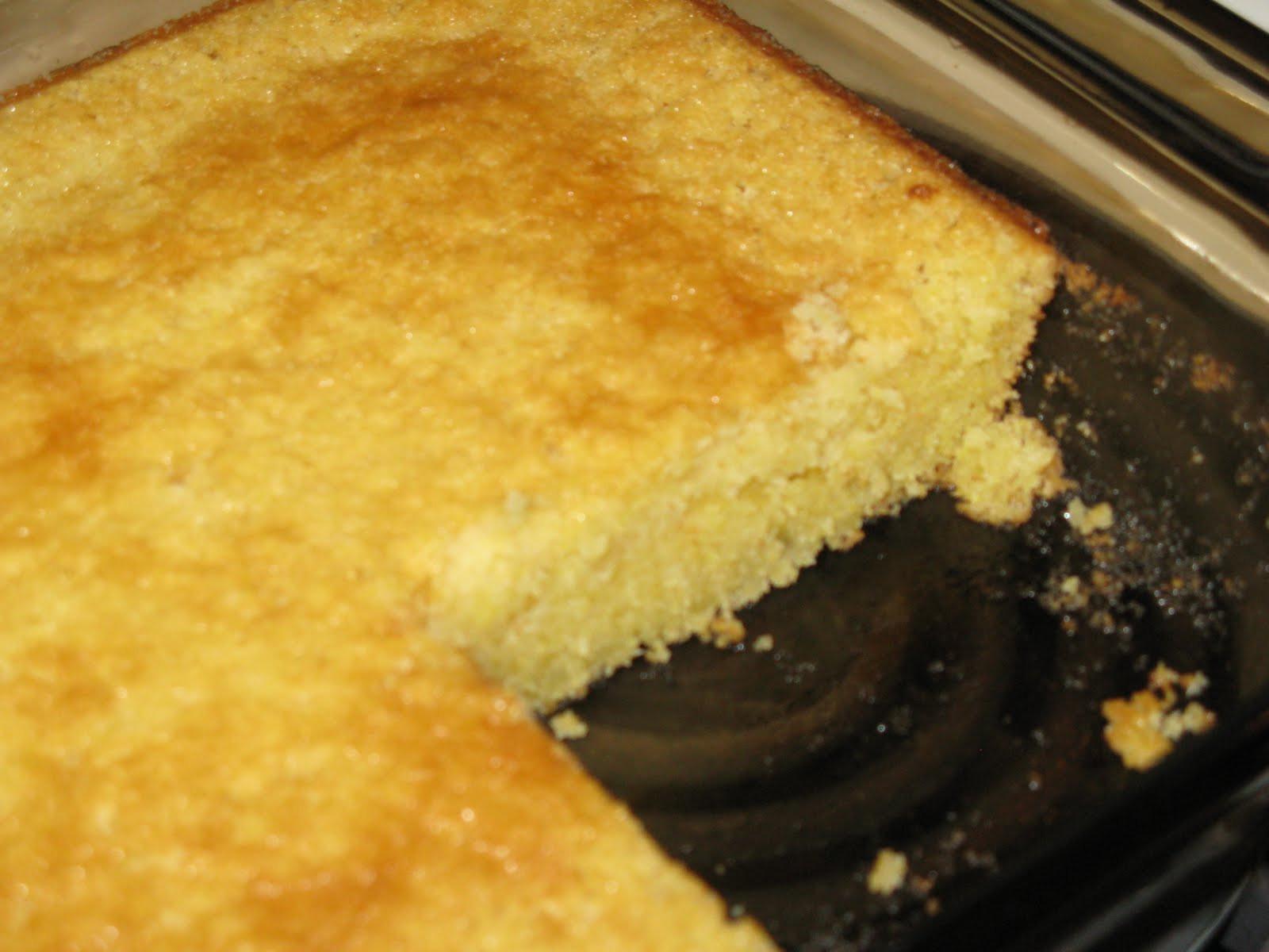 Quaker Cornbread Recipe  Quaker Yellow Cornbread Recipe – Besto Blog