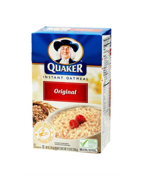 Quaker Cornbread Recipe  Quaker Oats Cornbread Recipe – Dandk Organizer