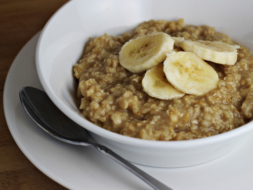 Quaker Oats Breakfast Recipes  quaker oats recipes