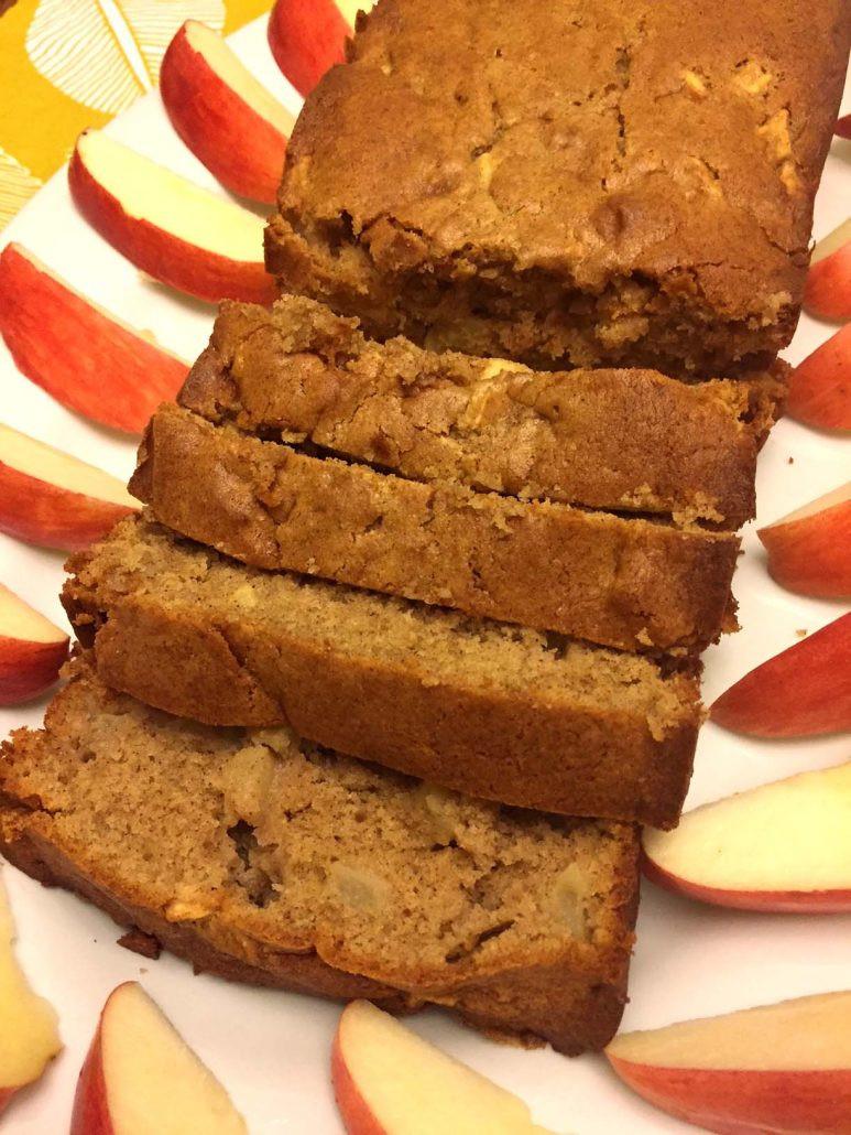 Quick Bread Recipe  sweet quick bread recipes