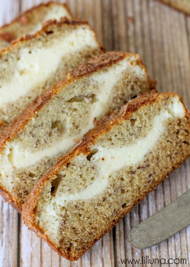 Quick Bread Recipes  Quick Bread Recipes