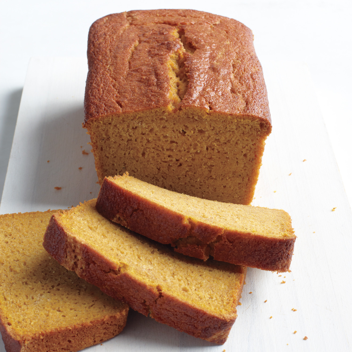 Quick Bread Recipes  20 Quick Bread Recipes That Couldn t Be Easier More