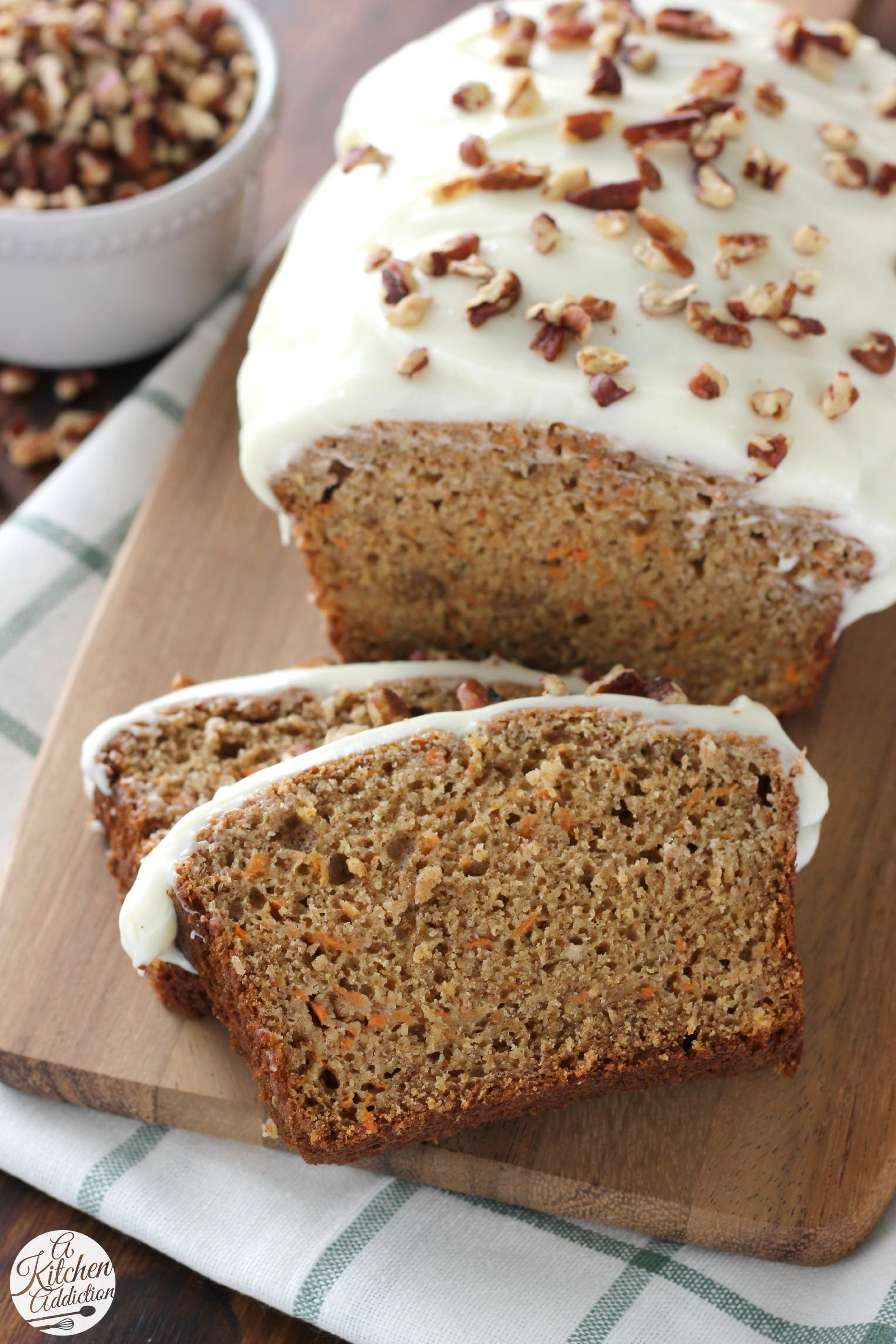 Quick Bread Recipes  cheese quick bread recipe