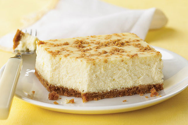 Quick Cheesecake Recipe  quick lemon cheesecake recipes